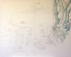 1401Underpainting1