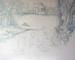 1401Underpainting3