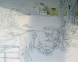 1401Underpainting7