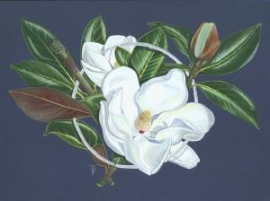 1004 Grand Magnolia
