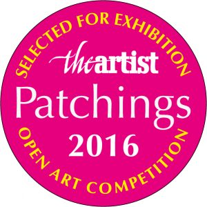 PatchingsAccreditation2016W
