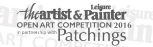 PatchingsNote2016